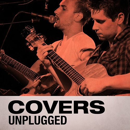 Covers Unplugged von Various Artists