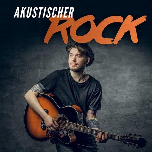 Akustischer Rock von Various Artists
