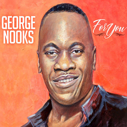 For You de George Nooks