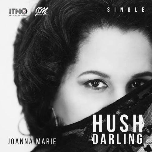 Hush Darling von Joanna-Marie