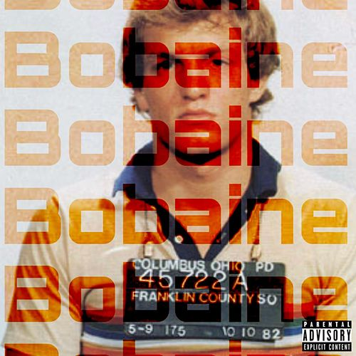 Freestyle van Bobaine