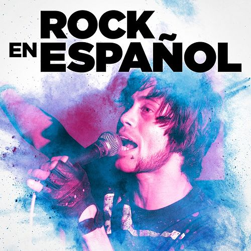 Rock en Español de Various Artists