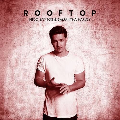 Rooftop von Nico Santos