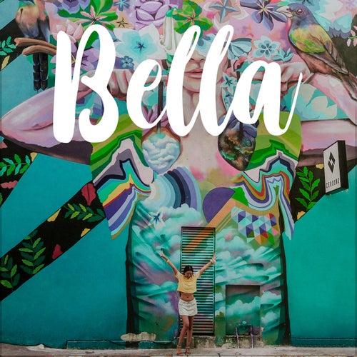 Bella von Laura Naranjo