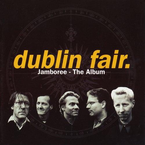 Jamboree - The Album by Dublin Fair