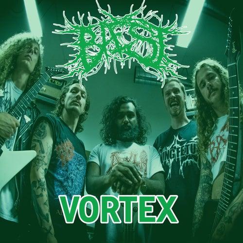 Vortex by Baest