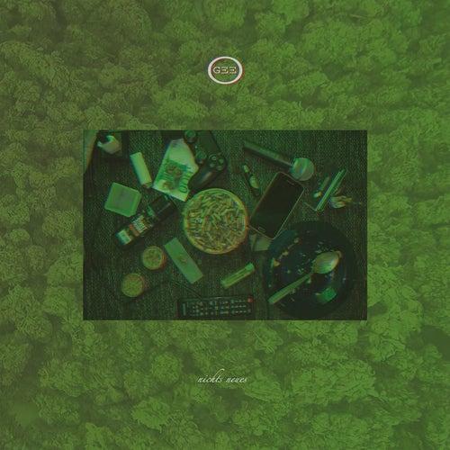 Nichts Neues (Deluxe Edition) de Ogee