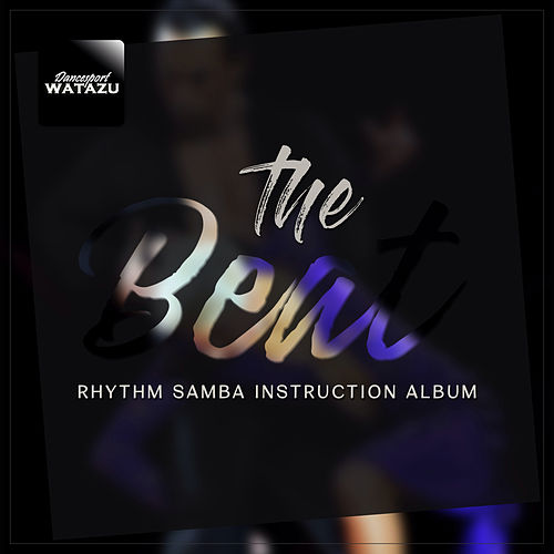 The Beat by Watazu