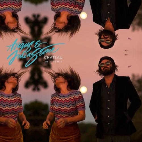 Chateau (ARTY Remix) de Angus & Julia Stone