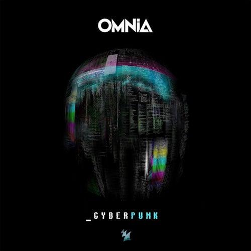 Cyberpunk von Omnia