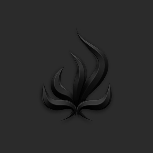 Black Flame by Bury Tomorrow