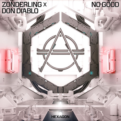 No Good by Zonderling