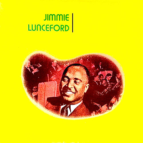 Big Bands of the Swing Era by Jimmie Lunceford