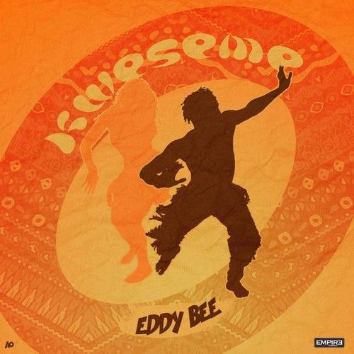 Kweseme by Eddy Bee