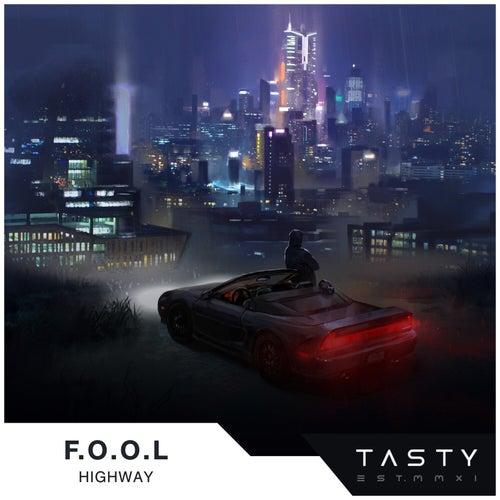 Highway von F.O.O.L