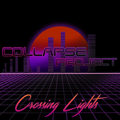 Crossing Lights von Collapse Project