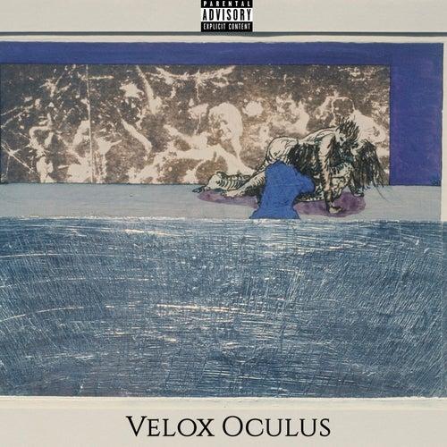 Velox Oculus von Lincoln