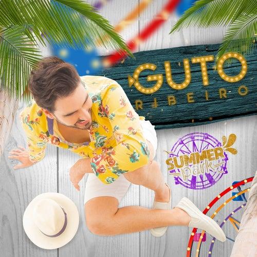 Summer Park (Ao Vivo) de Guto Ribeiro