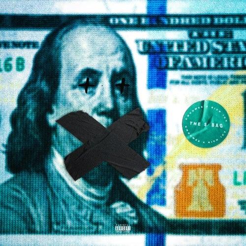 The $ Bag von Chuuwee
