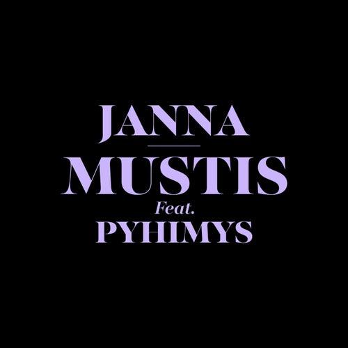 Mustis von Janna