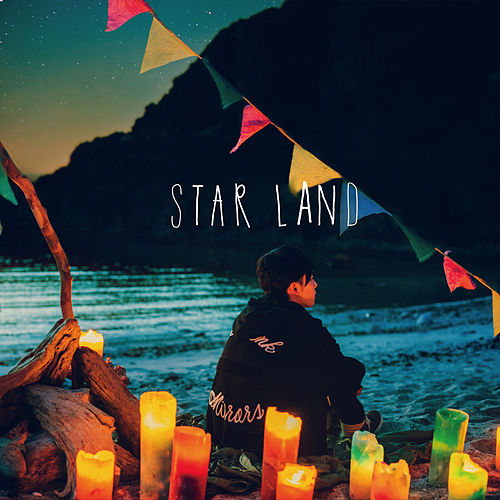 Star Land de Miyakawakun