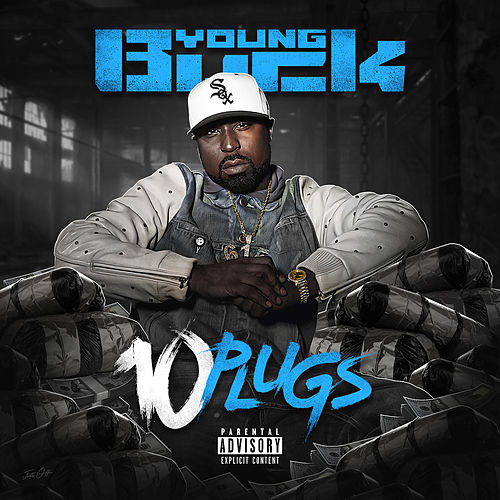 10 Plugs von Young Buck