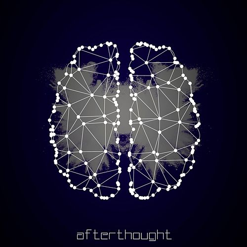 Afterthought de Ñejo & Dalmata