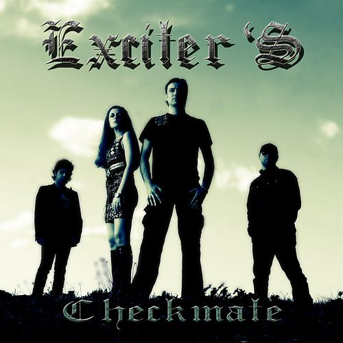 Checkmate by The Exciters
