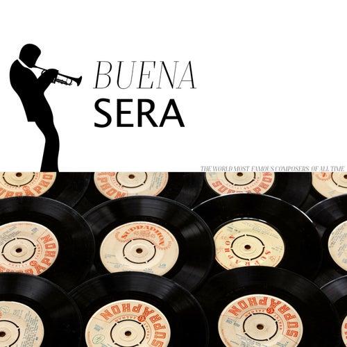Buena Sera von Dean Martin