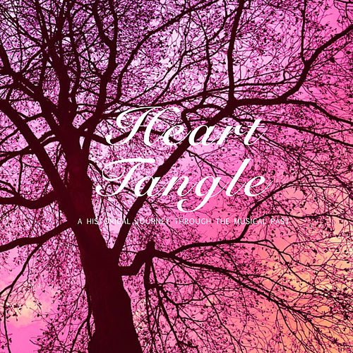 Heart Tangle de James Brown