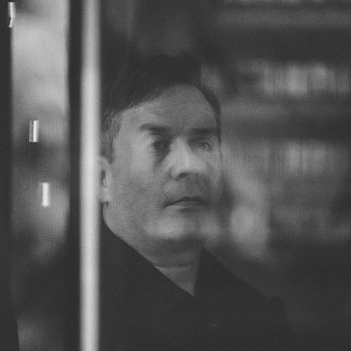 Complex (Radio Edit) by The Chills