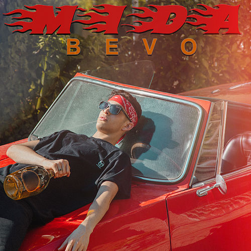 Bevo by Mida
