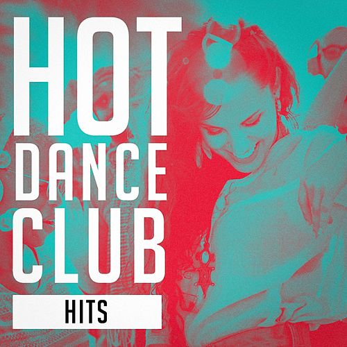 Hot Dance Club Hits von Various Artists