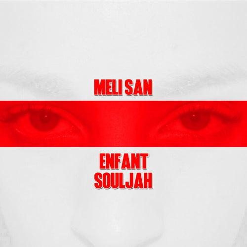 Enfant Souljah by Various Artists
