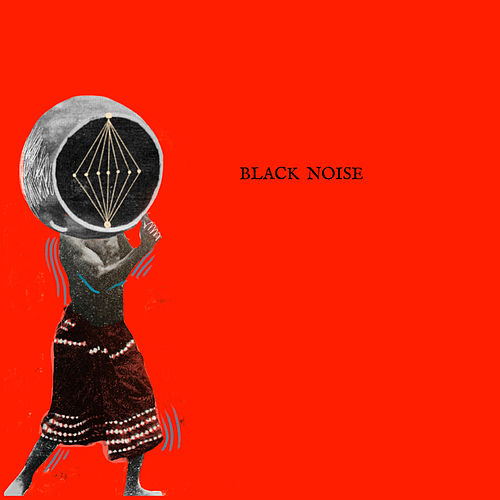Black Noise by Khalab