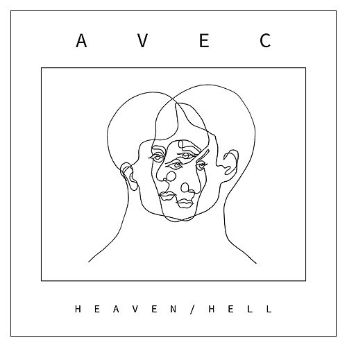 Heaven / Hell by Avec