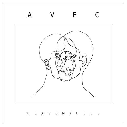 Heaven / Hell von Avec