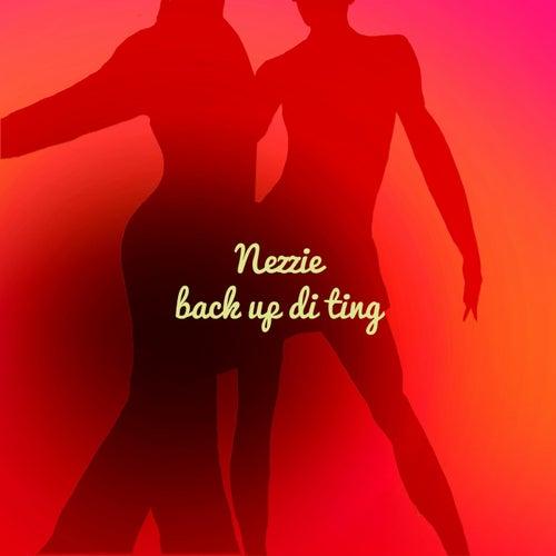 Back up Di Ting von Nezzie