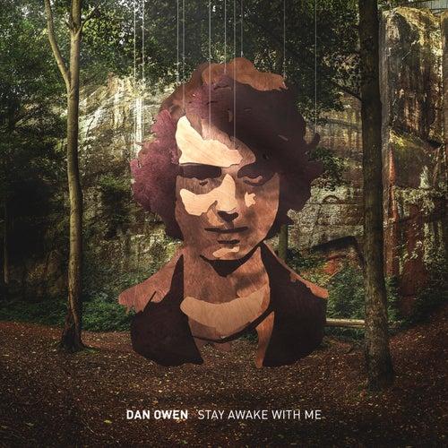 Stay Awake with Me de Dan Owen