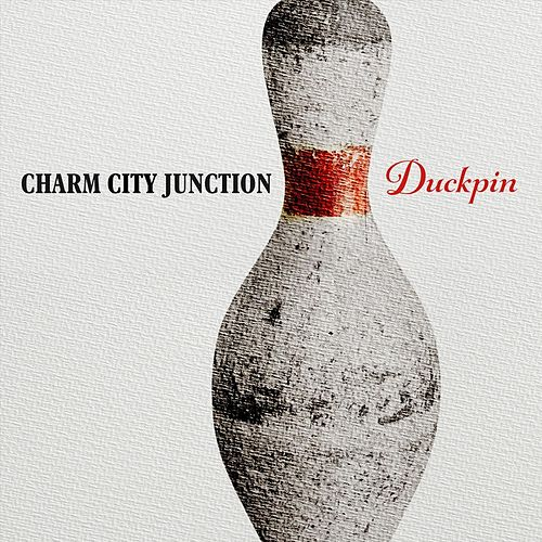 Duckpin by Charm City Junction