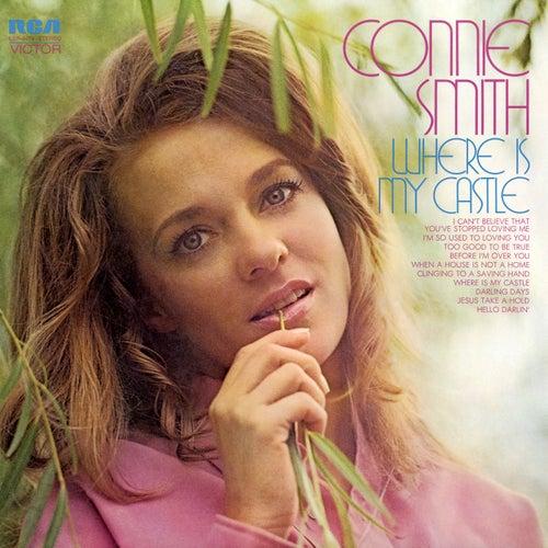 Where Is My Castle de Connie Smith