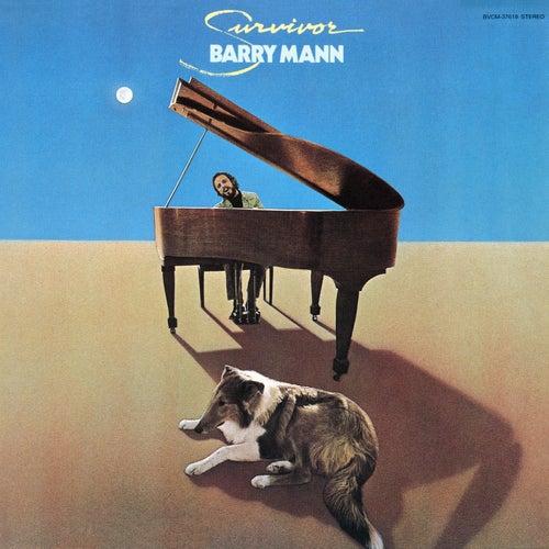 Survivor by Barry Mann