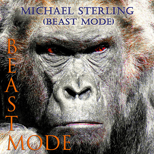 Beast Mode de Michael Sterling