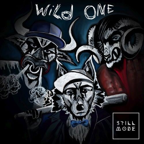 Wild One by Stillmode