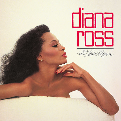 To Love Again de Diana Ross
