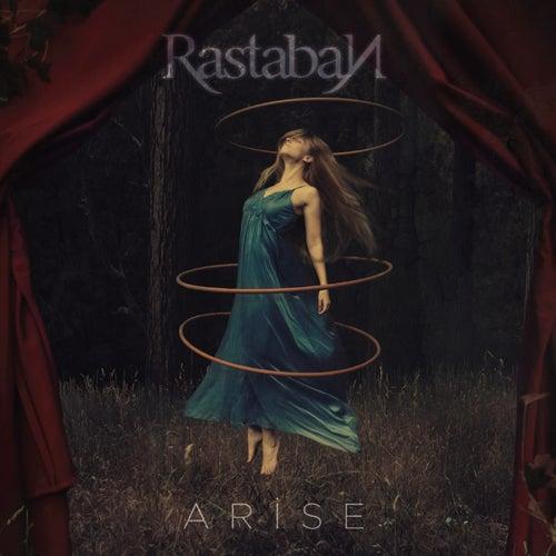 Arise by Rastaban