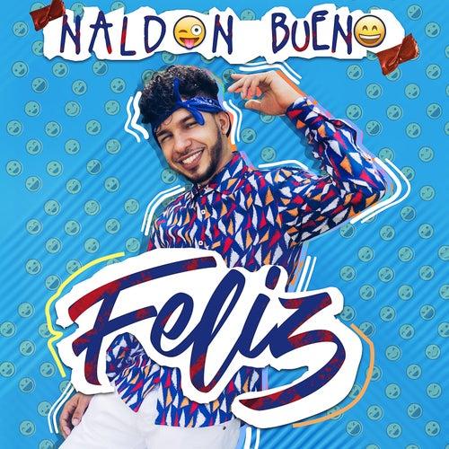 Feliz de Naldon Bueno
