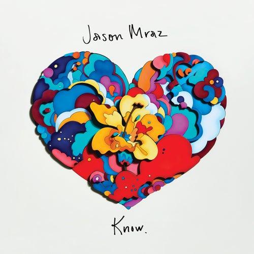 Might As Well Dance de Jason Mraz