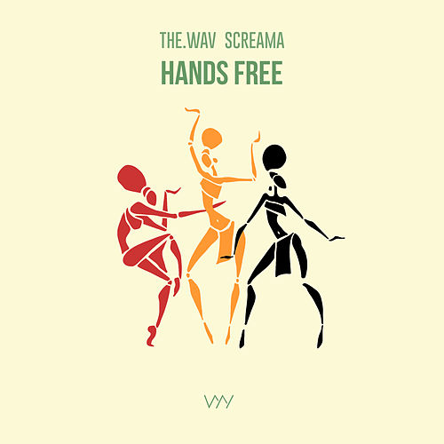 Hands Free by The.Wav