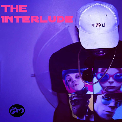 The Interlude by DarkSkin Lvrd